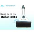 Dao cạo rêu Raschietto