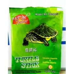 Thức ăn cho rùa 5 gói