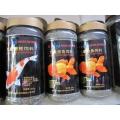 Thức ăn cá Minjiang