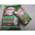 Thức ăn Shanghai (túi)