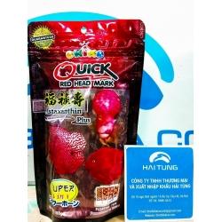 Thức ăn cá La Hán Okiko Quick