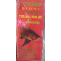 Thuốc vitamin Rocketmin cho cá rồng