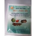 Men tiêu hóa Bio fish MV