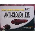 Thuốc trị mờ mắt cá rồng (Anti-cloudy eye)