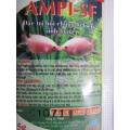 Thuốc trị lở loét, sình bụng - AMPI-SF