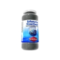 Vật liệu lọc Seachem Matrix Carbon 500ml