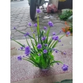 Bụi hoa số 4