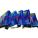 Xốp lọc xanh 90x30cm